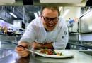 Jak to vidí Radek Pálka, Executive Chef v pražském hotelu Duo