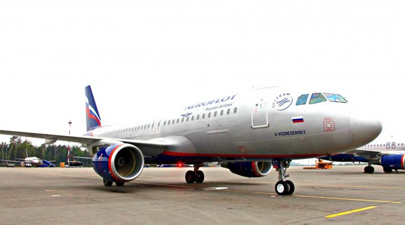 Aeroflot_02