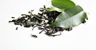 green-tea-1233874_1920