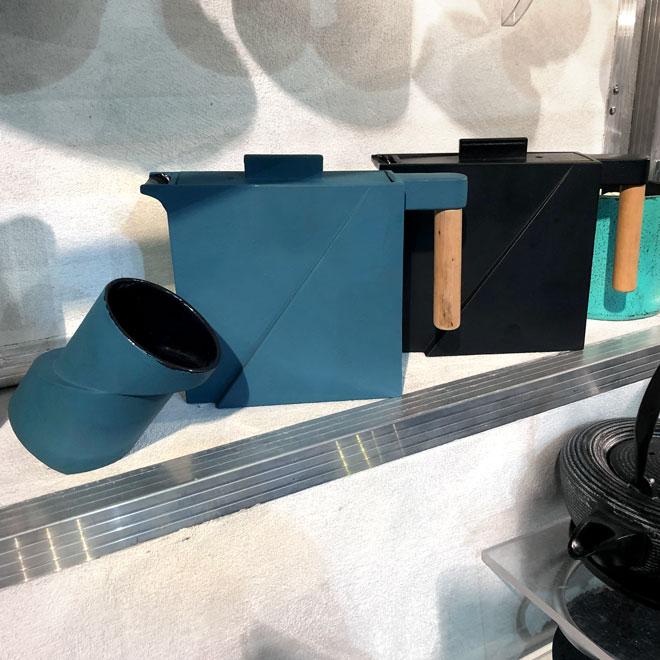 ambiente-messe-ja-unendlich-tee-kanne-design