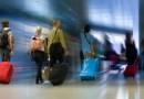 Cestovní ruch přinesl ekonomice 292 miliard korun