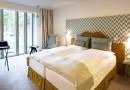 První hotel MAXX by Steigenberger ve Vídni