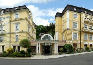 Cimex rozšířila portfolio o dva hotely
