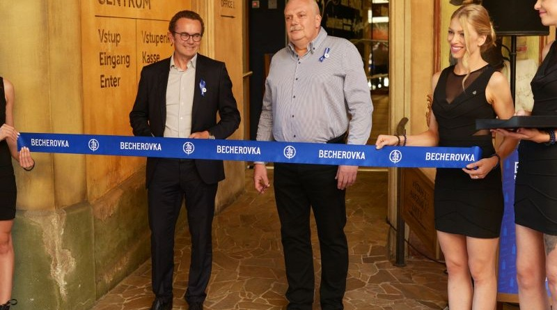 Becherovka_Grand_Opening_2w