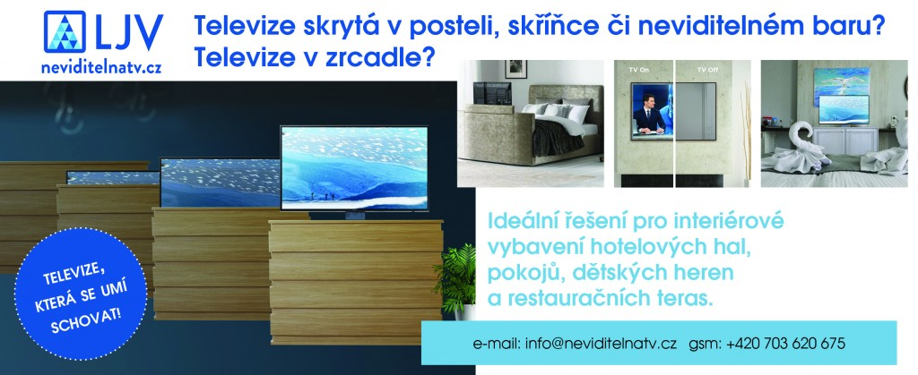 TV web