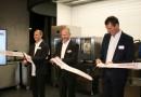 Společnost Rational otevřela nové školící centrum pro Českou a Slovenskou republiku