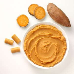 A2Z_SweetPotatoePuree_300_2w