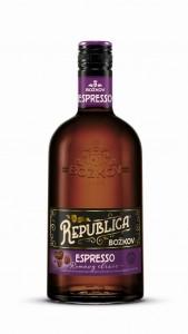 Božkov Republica-Elixir-Espresso w