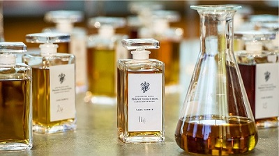 johnnie-walker-blended-scotch-whisky