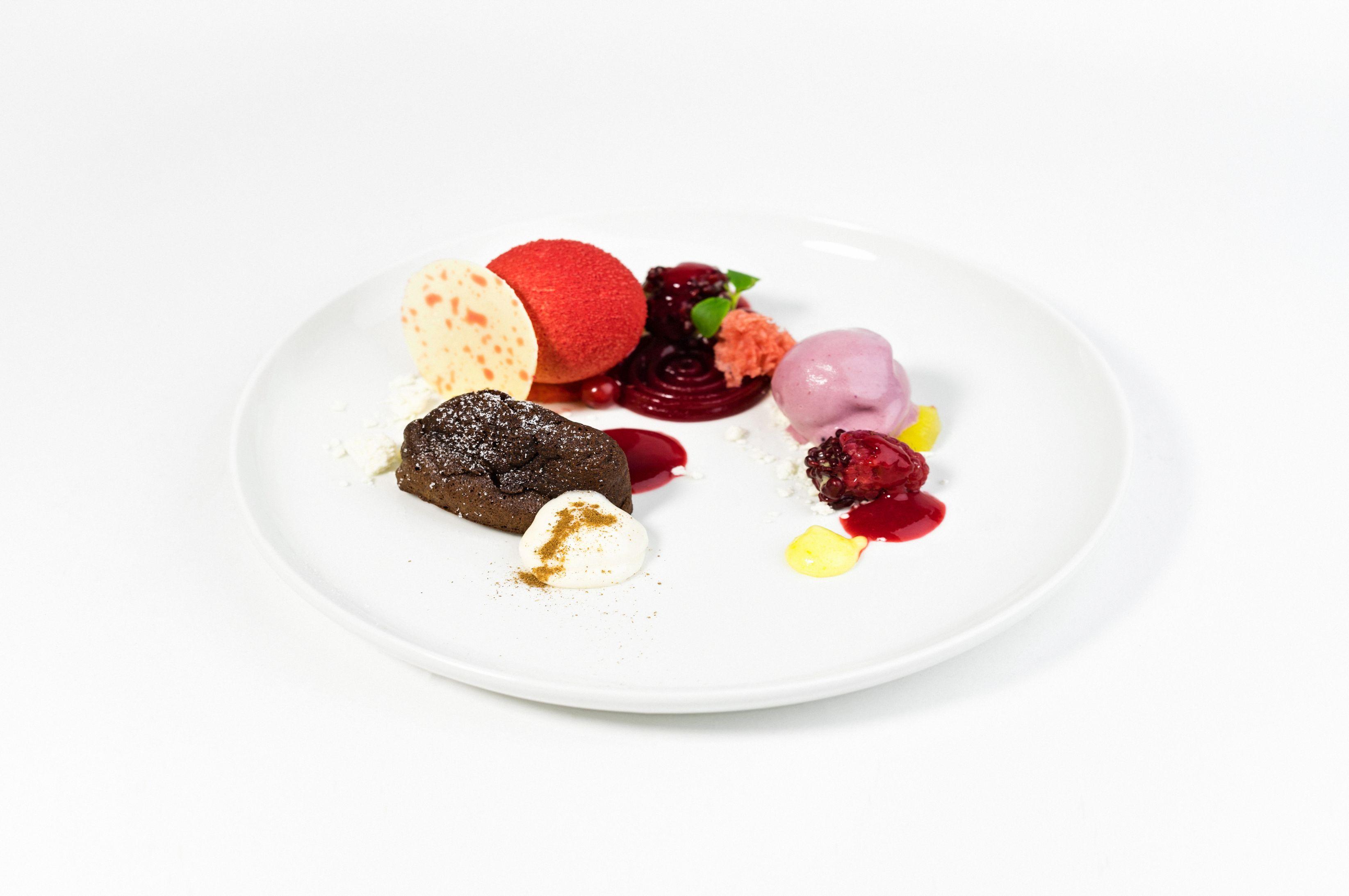 food-393