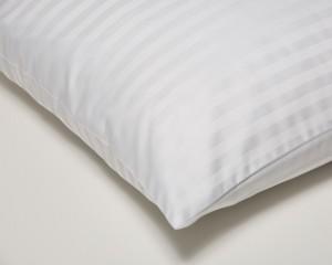 Horeca textil