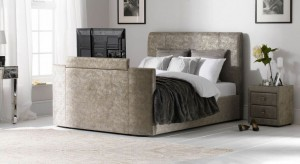 zinc-fabric-tv-bed-superior-set-with-in-footboard-amazing-ideas-3-1138-x-621-tv[1]