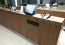 Pytloun Hotels zavádí automatické recepce