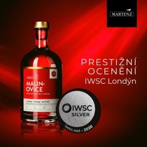 IWSC_oceneni_2020w