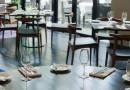 Tržby restaurací meziročně spadly o 37 %